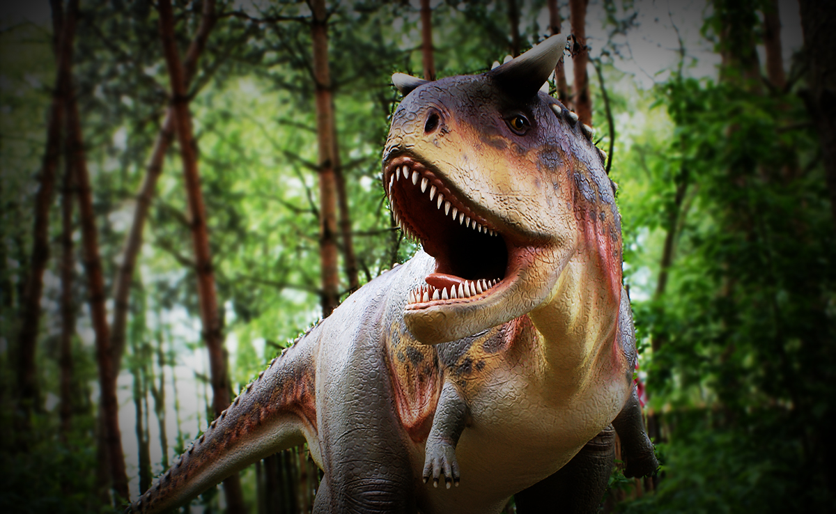 dinozaur_1